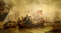 War_of_1812_Battle_of_Put-in-Bay