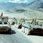 Cruel Intentions – Seven Invasions That Were Planned But Never Carried Out