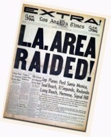 Blog-2-14-2014-L.A.Bombed-221x300