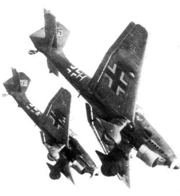Hitler's Secret War Machines – 10 Nazi Weapons that Violated the Versailles Treaty