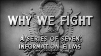 More than 54 million Americans watched the Why We Fight series.