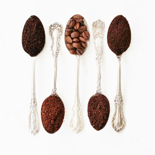 milkandhoney coffee