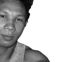 A Moment Of Gratitude - Buakaw Por Pramuk vs Sataban Tor  Ratonakiet