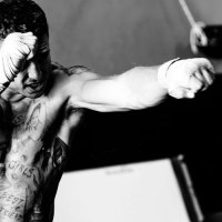 The Importance of Shadow Boxing in Muay Thai: A Guide