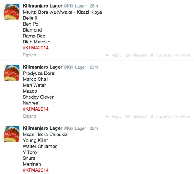 Screen Shot 2014-03-25 at 11.59.44 AM