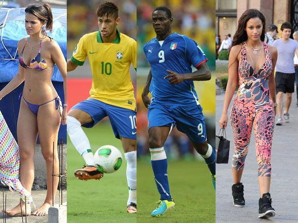 fanny-neguesha-mario-balotelli-neymar-bruna-marquezine