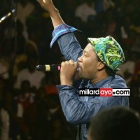 Pichaz 49 za Fiestani Mbeya jana sept 28... Linah, Linex, Mr. Blue, Stamina, Nay na wengine