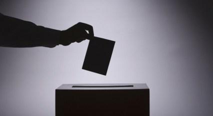 ballot-box-vote-660