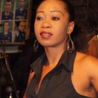 Alichoandika mtoto wa marehemu Aisha Madinda baada ya mazishi kuahirishwa leo