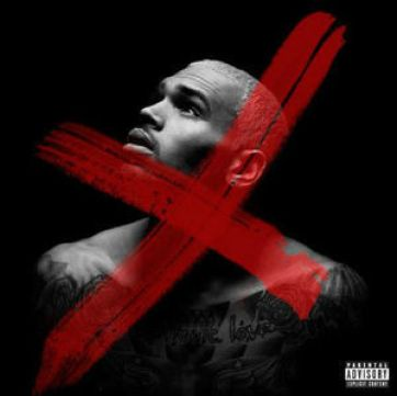 Chris_Brown_X