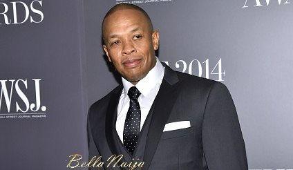 Dr-Dre-December-2014-BellaNaija0031