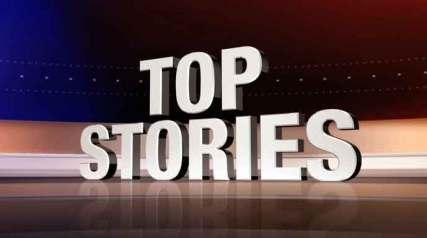 Kutoka MAGAZETI ya leo Tanzania March 2, hizi ni STORI 10 zilizopewa Headlines…