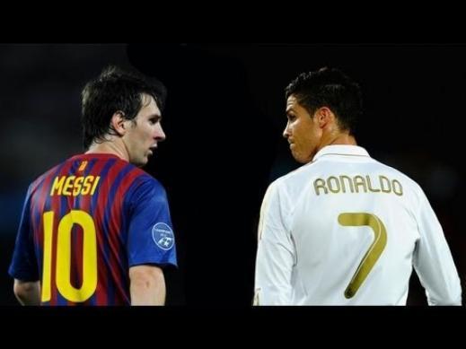 lionel_messi_vs_cristiano_ronaldo