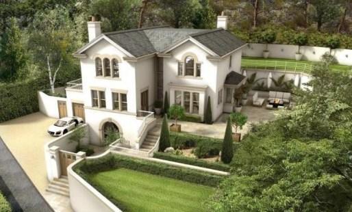balotelli_house_aerial_0
