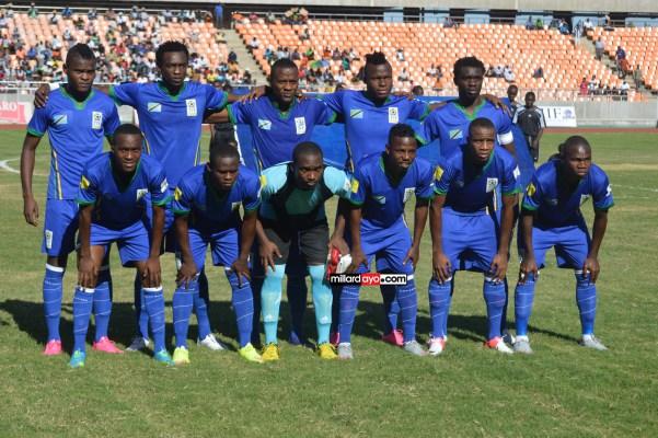 List ya wachezaji 26 walioitwa Taifa Stars, Cannavaro bado yupo katika mipango ya Mkwasa