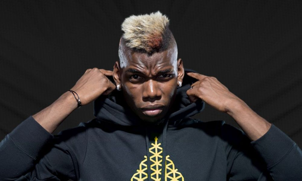 Paul-Pogba-key-visual