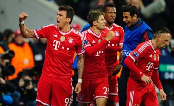 fc-bayern-muenchen-v-manchester-united-uefa-champions-league-round-quarter-final