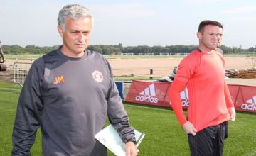 manchester-united-training-session