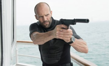 mechanic-resurrection-lg