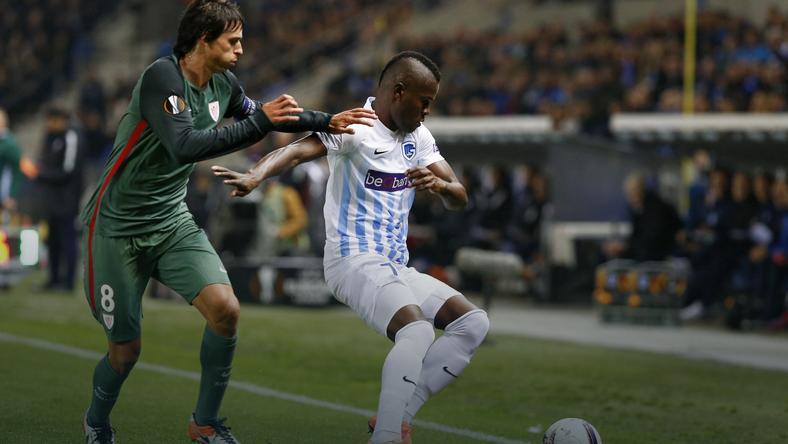 VIDEO: Genk yaibuka na ushindi dhidi ya Athletic Bilbao, Samatta akitimiza dakika 126
