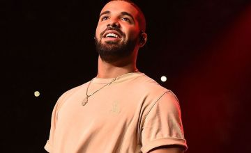 drake-performs-onstage-at-hot-1079-birthday-bash-block-show-jpg-pagespeed-ce-f_fvm7wx7q