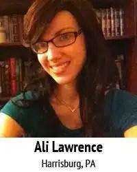 Ali-Lawrence-1