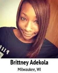 Brittney-Adekola-1