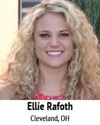 Ellie-Rafoth-1