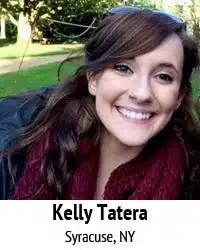 Kelly-Tatera-1