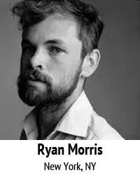 Ryan-Morris-1