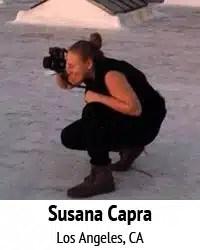 Susana-Capra-1