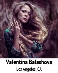 Valentina-Balashova-1