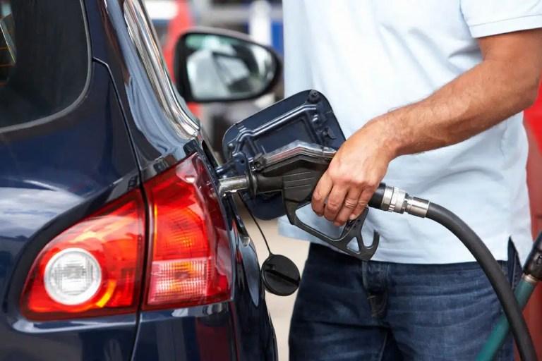 gas-pump-save
