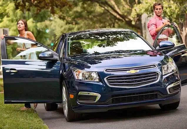 Millennial Magazine - Chevrolet-volt-thumbnail