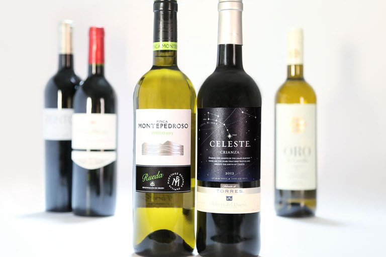 Wine Region of the Week: Millennial Magazine