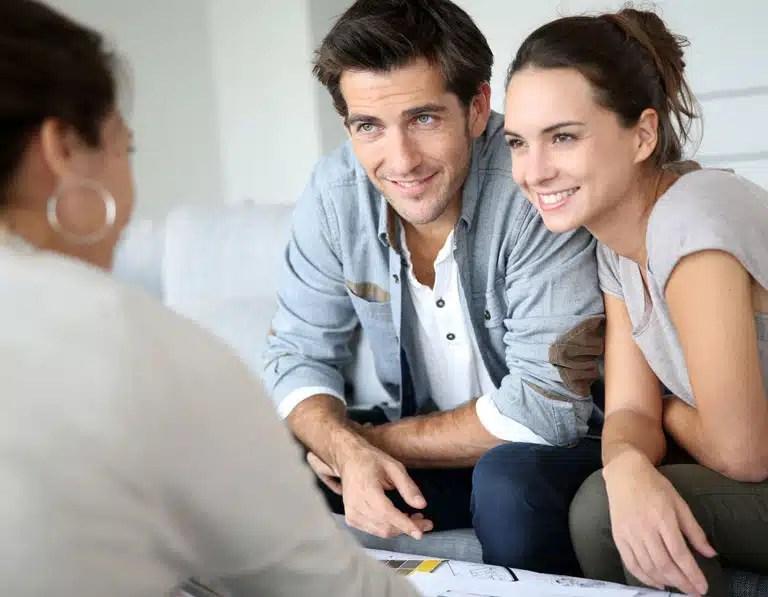 Financial Advisors- Millennial Magazine