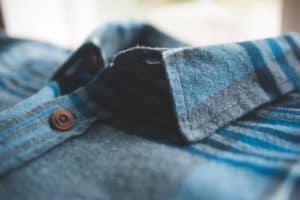 camp clothes, prana
