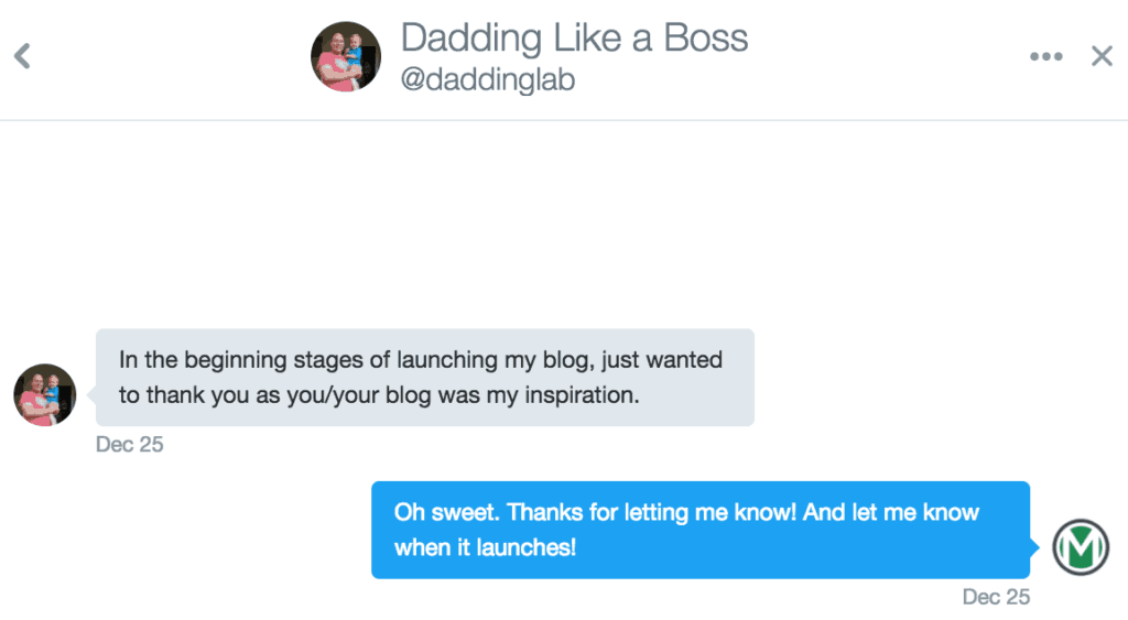 Blog.Inspiration
