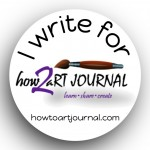 h2aj-circle-writers