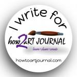h2aj-circle-writers
