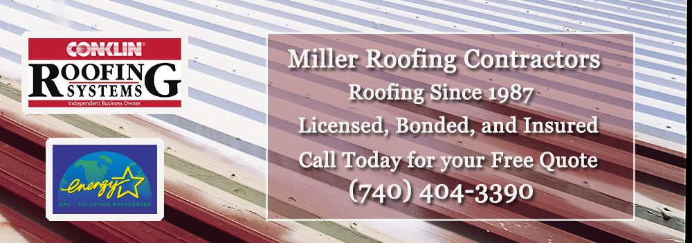 Miller Roofing Contractors