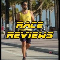Race Reviews