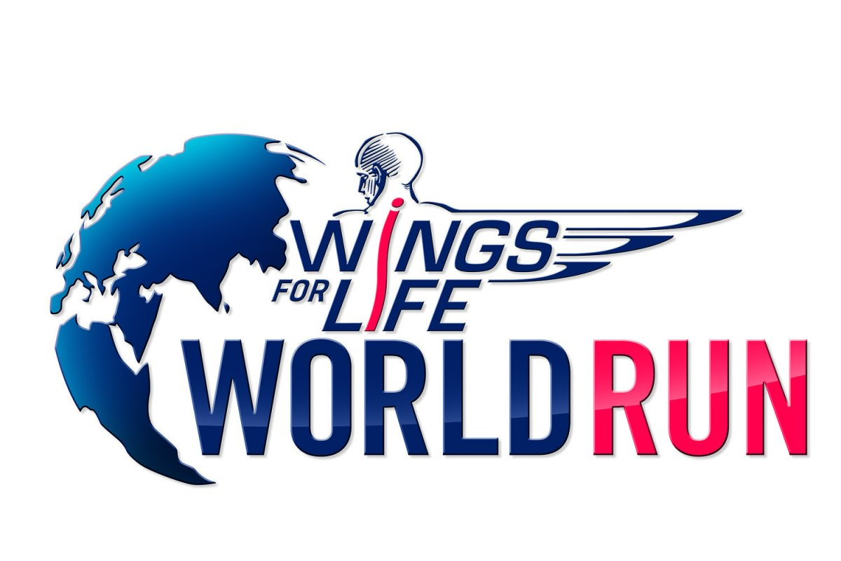 "Race Review: 2014 Wings For Life World Run (Sunrise, FL -- 5/4/2014), or: ""Fly along with me, I can't quite make it alone..."""