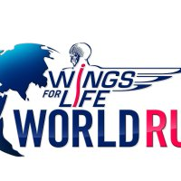 """Race Review: 2014 Wings For Life World Run (Sunrise, FL -- 5/4/2014), or: """"Fly along with me, I can't quite make it alone..."""""""