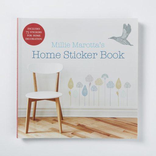 home_sticker_book_cover