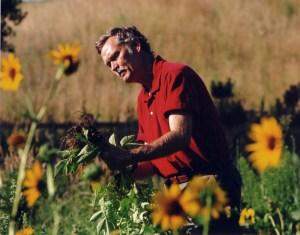 dave-wann-gardening