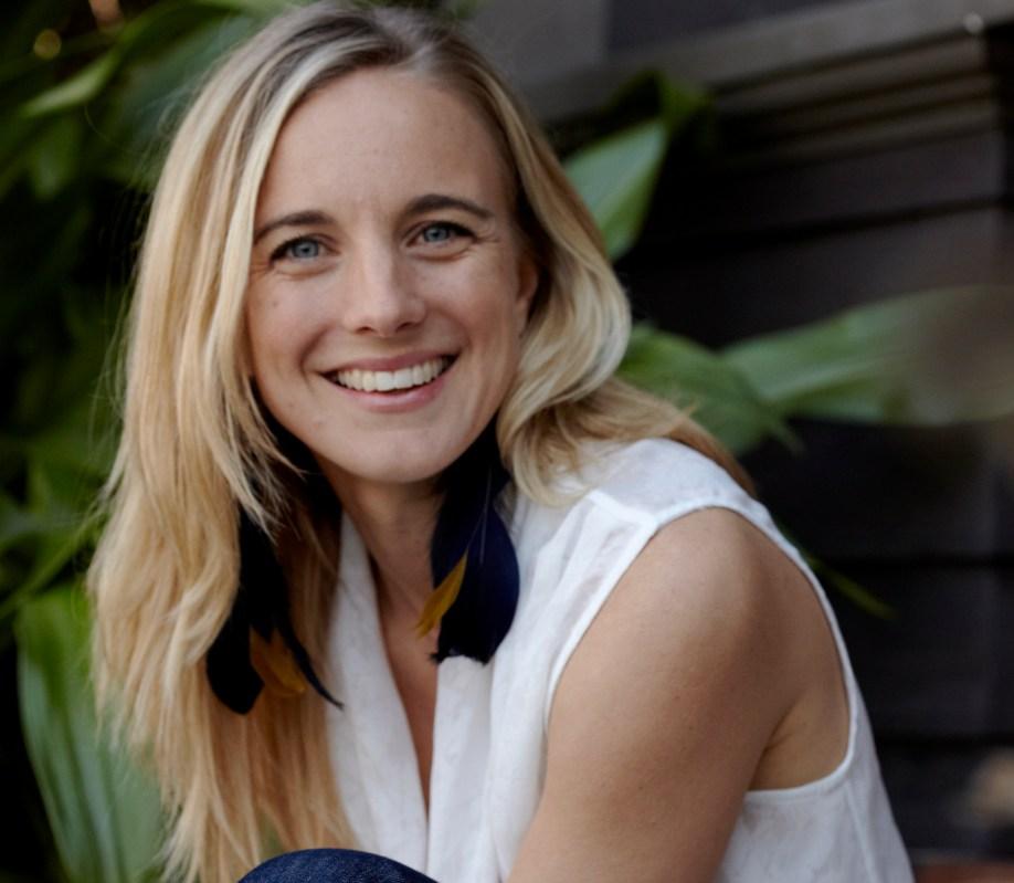 Natalie Kling