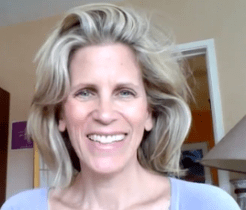 Million Mamas Movement founder, Wendy Silvers on 7 Questions to spotcheck your spiritual alignment