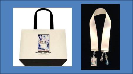 Prize Pack 1