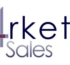 agencia Online Marketing 4 Sal